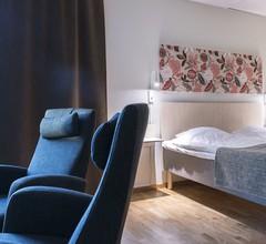 Hotell Björken 1
