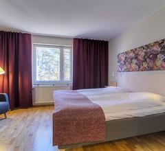 Hotell Björken 2