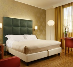 Enterprise Hotel 2