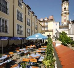 Hotel-Gasthof Höttl 2