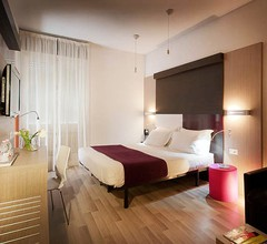 Genius Hotel Downtown 2