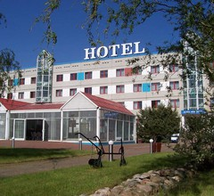 Hotel Horizont 1