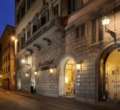 Grand Hotel Cavour 1