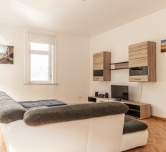Ferienwohnung für 5 Personen (90 Quadratmeter) in Osterode 2