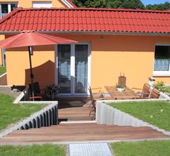 Ferienhaus Frieda 2