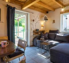 Ferienwohnung für 5 Personen (55 Quadratmeter) in Zempin (Seebad) 1