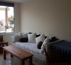 Apartment CasaVovo 1