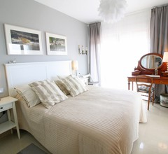 Apartamento Luz de Calpe - Costa Calpe 2