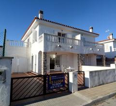 Villa Gabriela 2