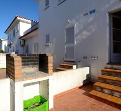 Villa Gabriela 1
