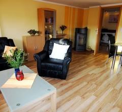 Ferienhaus für 6 Personen (80 Quadratmeter) in Graal-Müritz (Ostseeheilbad) 2