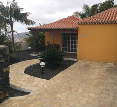 Casa Óscar 2