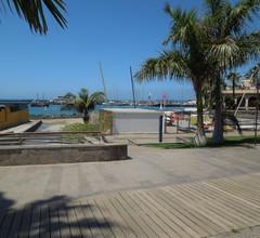 Sea View Coronel Modern & Sunny 2