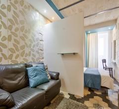 Castille Suites Penthouses 2