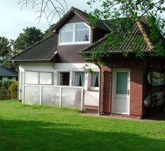 Ferienhaus Herich 1