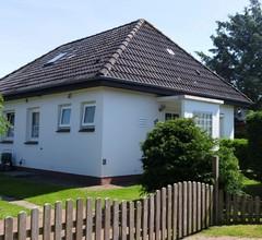 Ferienhaus Herich 2