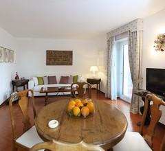 Badia Vecchia Apartment 1