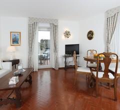 Badia Vecchia Apartment 2
