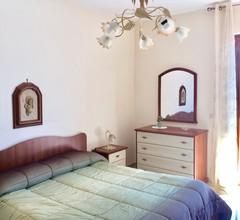 Apartment Via Luigi Castiglione - 7 2
