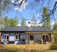 K45 Herrlich renoviertes Ferienhaus bietet attraktive und komfortable Unterkunft 2