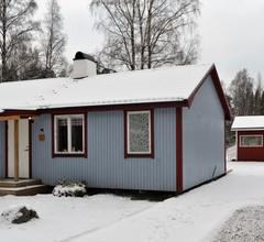 K45 Herrlich renoviertes Ferienhaus bietet attraktive und komfortable Unterkunft 1