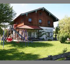 Kirmeier Hof 2