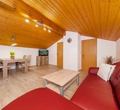 Ferienwohnung für 4 Personen (75 Quadratmeter) in Oberwössen 2