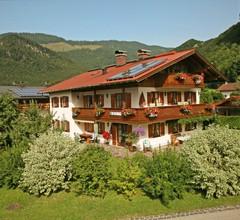 Ferienwohnung für 4 Personen (75 Quadratmeter) in Oberwössen 1