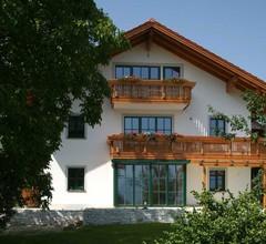 Ferienwohnung für 4 Personen (55 Quadratmeter) in Saaldorf-Surheim 2