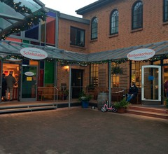 Ferienwohnung für 3 Personen (48 Quadratmeter) in Eckernförde 2