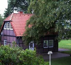 Landhaus von Frieling 1