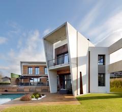 Villa Enea by FeelFree Rentals 1
