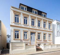 Logierhaus Rosa-Lena 2