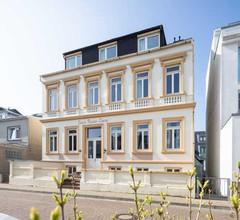 Logierhaus Rosa-Lena 1