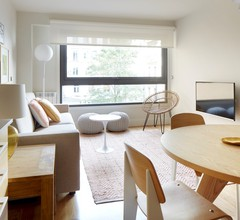Apartment La Concha Suite 2 by FeelFree Rentals 1