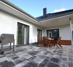 Ferienhaus Zirchow 4 2