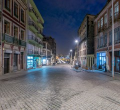 Feel Porto Historical Flats 2