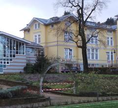 Ferienwohnung Harzburg 2