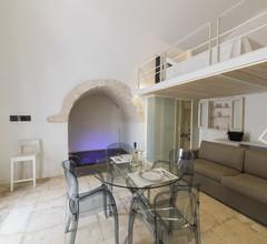 Bibi Apartments 1