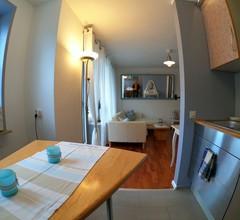 Apartment Maritime 1