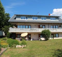 Gästehaus Dörflinger 1