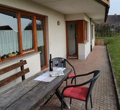 Gästehaus Dörflinger 2