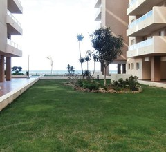 Ferienwohnung - La Manga del Mar Menor, Spanien 2