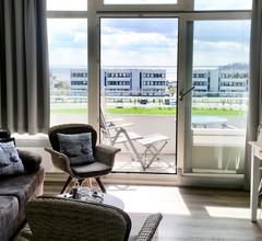Apartment Seeblick - Apartment Seeblick - Südstrand 1