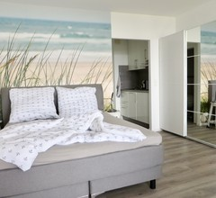 Apartment Seeblick - Apartment Seeblick - Südstrand 2