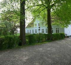 Ferienhof Juhlsgaard - FW Buten un Binnen 2