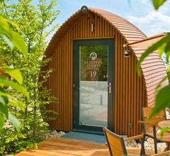 Ferienhaus für 2 Personen (12 Quadratmeter) in Kleinblittersdorf 1