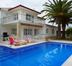 Villa Renata 1