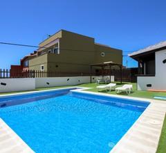 Casa Los Mansino 1