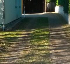 Ferienhaus im Grünen 2